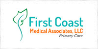 FirstCoast OSPRO Clients
