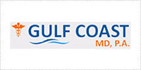 Gulfcoast MD, P.A– OSPRO Clients
