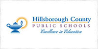 Hillsborough County OSPRO Clients