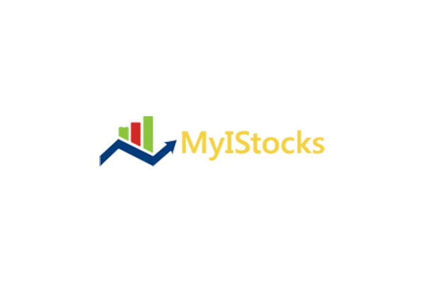 MYIstocks Logo OSPRO Works