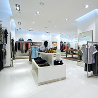 Innovative Retail Services at OSPRO