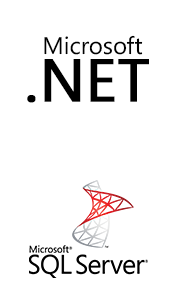 "OSPRO"" Expertise in Dot Net Technologies with SQL Server"